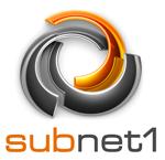 subnet1-logo150